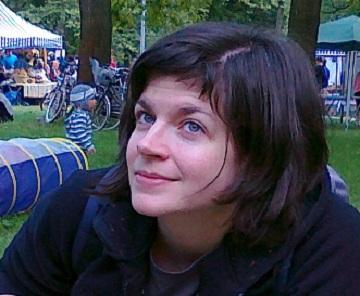 Magdalena Anna Sakowska