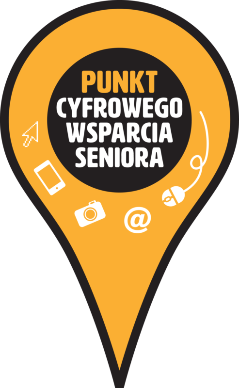 Thumbnail for the post titled: Punkty Cyfrowego Wsparcia Seniorów – październik 2020